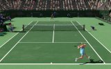 Smash Court Tennis 3 - Recensione