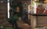 Nintendo Release - Novembre 2007