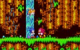 Sonic the Hedgehog 3 - Recensione