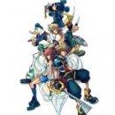 Annunciato Kingdom Hearts Coded