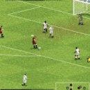 FIFA 08 imminente