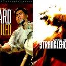 Un film di Stranglehold, forse un nuovo gioco