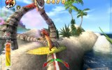 Surf's Up - Recensione