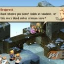 Final Fantasy Tactics: The War of the Lions  - Recensione