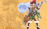 Final Fantasy Tactics A2: Grimoire of the Rift - Recensione