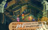 [TGS 2007] Final Fantasy Tactics A2: The Sealed Grimoire - Provato