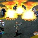 Nuove immagini di Alien Syndrome (PSP)