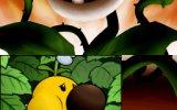 Mario Party DS - Recensione