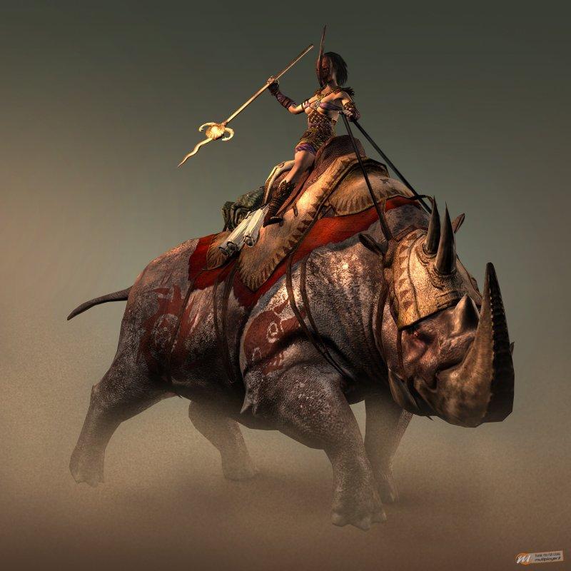 Age of Conan: Hyborian Adventure - Newsletter Settembre