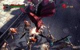Devil May Cry 4 - Provato