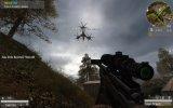 Enemy Territory: Quake Wars - Recensione