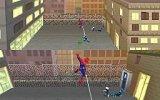 Nintendo Release - Ottobre 2007