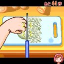 Cooking Mama anche su cell