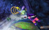 Nights: Journey of Dreams - Recensione