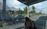Crysis - Recensione
