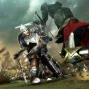 Koei rimanda due titoli di lancio PS3