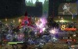 Bladestorm: La guerra dei 100 anni - Recensione