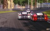 Ferrari Challenge - Anteprima