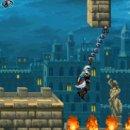Prime pics di Assassin's Creed