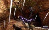 Halo 3 - Recensione