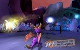 La Soluzione di The Legend of Spyro: The Eternal Night