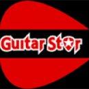 PlayerX esporta GuitarStar
