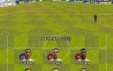 FIFA 08 - Recensione