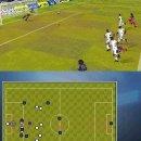 FIFA 08: fino a 10 giocatori online