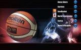 FIBA Basketball Manager 2008 - Recensione