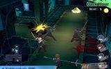 Shin Megami Tensei: Persona 3 - Recensione