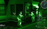 SOCOM: U.S. Navy SEALs Tactical Strike - Recensione