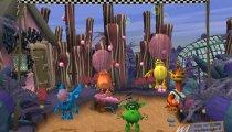 Buzz! Junior: Monster Mania - Gameplay