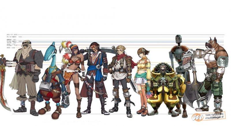 PlayStation Now, i 5 migliori videogiochi PS2