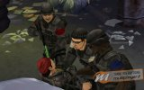 SWAT: Target Liberty - Recensione
