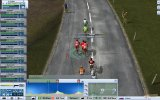 Pro Cycling Manager Stagione 2007 - Recensione