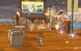 I Simpson: Il Videogioco - Recensione