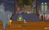 I Simpson: Il Videogioco - Provato