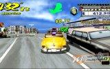 Crazy Taxi: Fare Wars - Recensione