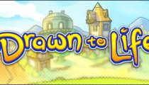 Drawn to Life - Nuovo trailer in inglese