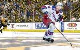 NHL 08 - Recensione