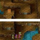 Dragon Quest: Le Cronache dei Prescelti - Recensione