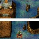 Dragon Quest: Le Cronache dei Prescelti - Trucchi