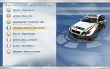 RACE 07: Official WTCC Game - Recensione