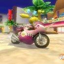 Mario Kart Wii - Recensione