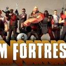 Team Fortress 2 si aggiorna con matchmaking e modalità competitiva, vediamo il trailer