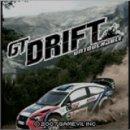 GT Drift Untouchable