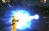 Dragon Ball Z Budokai Tenkaichi 3 - Recensione