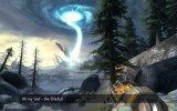 Half-Life 2: Episode Two - Recensione