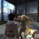 La soluzione di Half Life 2: Episode Two