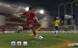 Pro Evolution Soccer 2008 - Anteprima